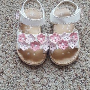 ❤3 for $12❤Koala Kids Sandals